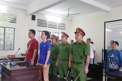 Đánh chết nam thanh niên, 2 cựu công an Cần Thơ cùng lãnh 8 năm tù