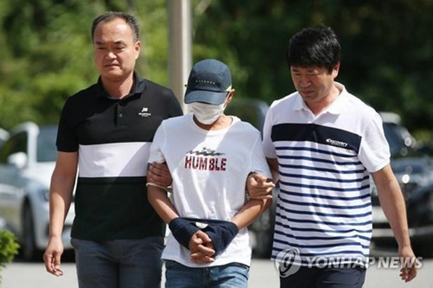 Strict handling demanded for violence against Vietnamese woman in RoK