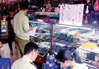 HCM City arrests hundreds of smugglers, counterfeiters