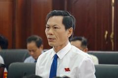 'Đà Nẵng cần mạnh dạn kiến nghị giải mật kết luận thanh tra Chính phủ'