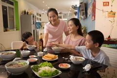 Ra mắt Nam Ngư nước mắm cốt chỉ dẫn địa lý Phú Quốc