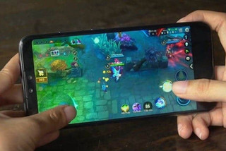 Vietnamese spend 400,000 hours daily on game live stream watching