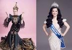 Bộ Văn hoá: 'Nữ hoàng', 'Ông hoàng' thể hiện sự háo danh bất thường