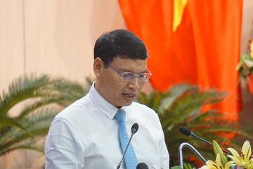 Không có tiếng nói chung, DN và lãnh đạo Đà Nẵng sẽ ra tòa