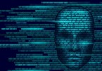 Cảnh báo về hình thức tấn công mạng mới sử dụng trí tuệ nhân tạo