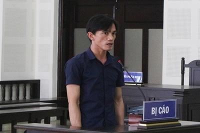 Mải nghe nhạc lúc lái xe, tài xế tông chết người phụ nữ ở Đà Nẵng