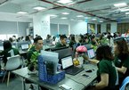Are made-in-Vietnam technology products going to be made by South Koreans or Chinese?