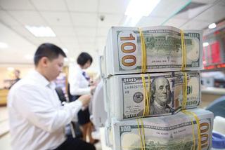How will the US-China trade war affect Vietnam's financial market?