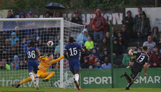 Chelsea,Frank Lampard
