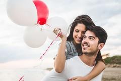 3 cặp đôi tuy khắc khẩu nhưng 'về một nhà' lại hạnh phúc viên mãn, tài lộc tràn đầy