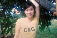 Con gái mất tích khi đi xuất khẩu lao động, 8 năm sau ông bố mới hối hận đi tìm