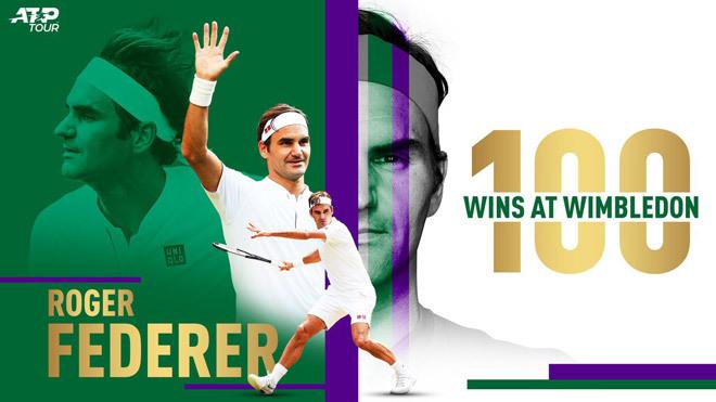 Wimbledon 2019,Kei Nishikori,Federer
