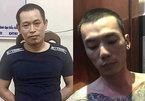 Hành trình trốn trại giam của Huy 'nấm độc' và bạn tù ở Bình Thuận