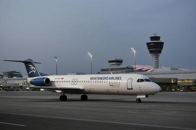 Máy bay hạ cánh khẩn vì phi công ngất đột ngột