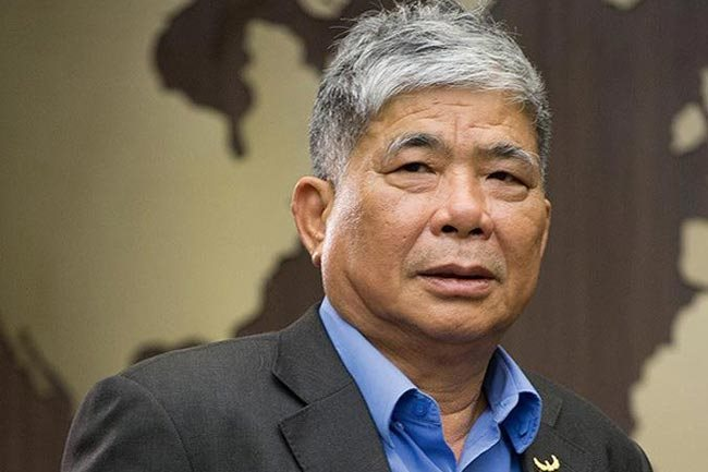 Chairman of Muong Thanh Group,le thanh than,vietnam economy,Vietnam business news,business news,vietnamnet bridge,english news,Vietnam news