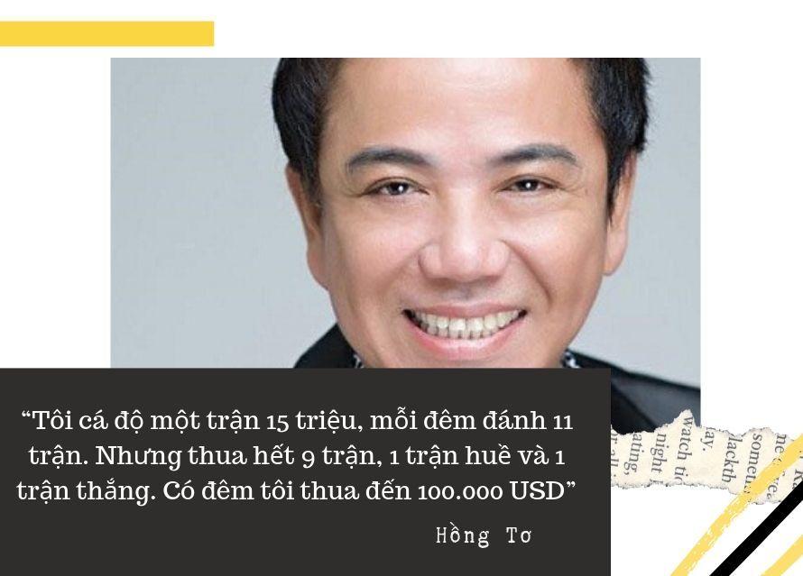 sao Việt,Thương Tín,Hồng Tơ,Chánh Tín,Phước Sang