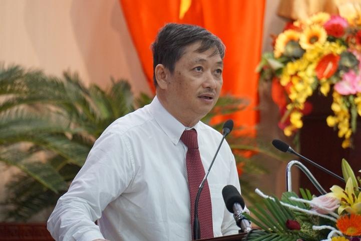 Đà Nẵng đề nghị công an làm rõ hành vi kinh doanh BĐS của Mường Thanh