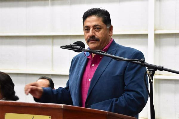 Mexico,thị trưởng,thử lòng,độc chiêu