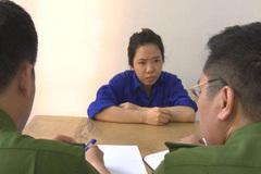 Cô gái Sài Gòn cùng gã trai tây giăng bẫy lừa 50 người, chiếm tiền tỷ