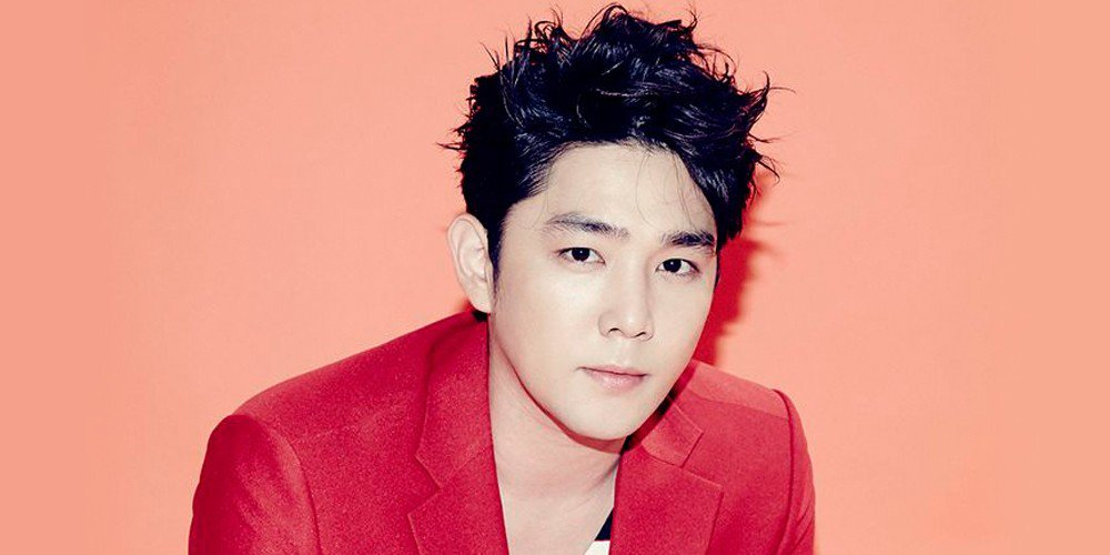Kangin,Super Junior