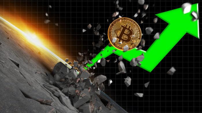 Bitcoin,đồng bitcoin,giá bitcoin,tiền ảo