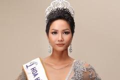 Hoa hậu Hoàn vũ Việt Nam tiếp theo chưa biết là ai nhưng H'Hen Niê đã làm gãy vương miện mất rồi!