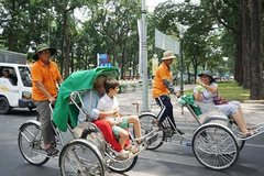 Vietnam to open tourism promotion office in UK
