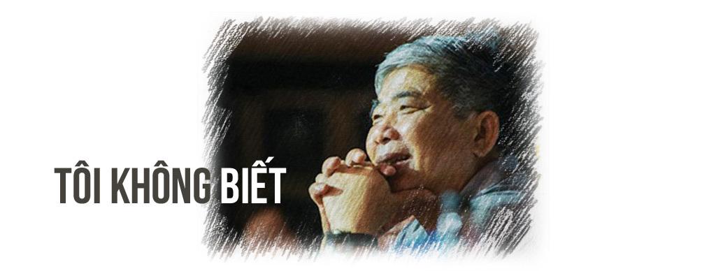 đại gia điếu cày,Lê Thanh Thản,Chủ tịch Tập đoàn Mường Thanh