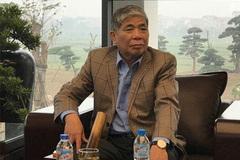 Tin pháp luật số 200, ngày buồn của đại gia 'điếu cày' Lê Thanh Thản