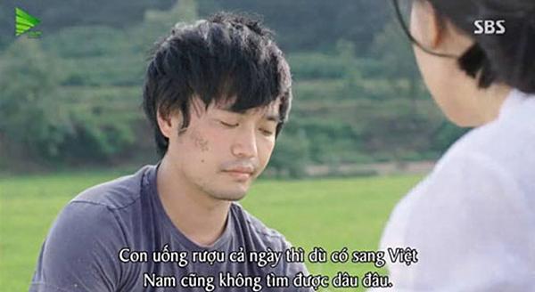 Ngọc Trinh đau lòng khi cô gái Việt bị chồng Hàn đánh là cháu bạn thân