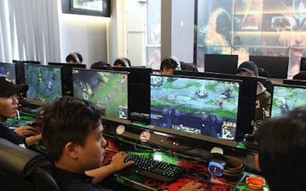 Vietnam vows to stop illegal cross-border online game distribution