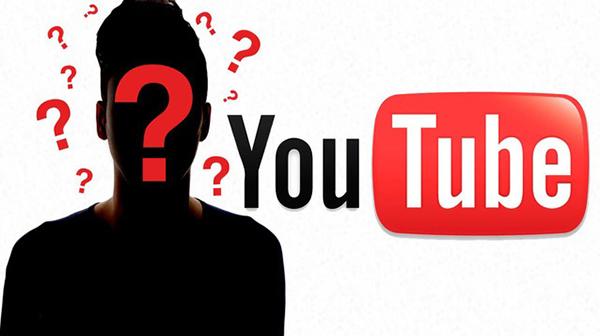 YouTube,Mạng xã hội,Hệ sinh thái số,Kinh tế số