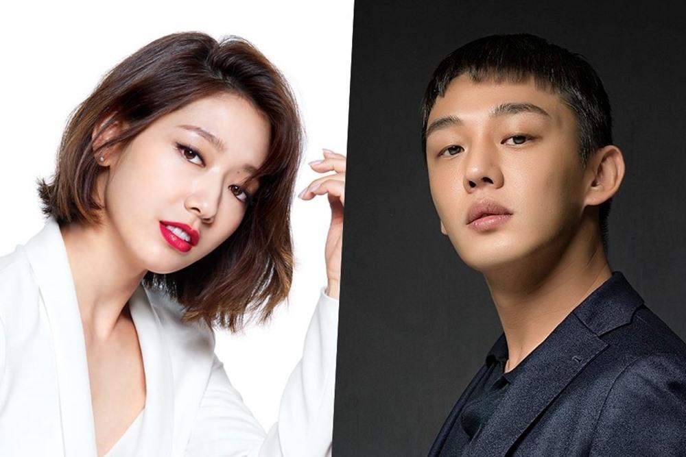 Sao Hàn,Lee Byung Hun,BTS,Park Shin Hye,Wanna One,Kang Daniel,EXO