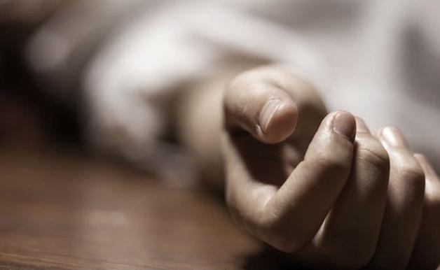 4 hành vi bất thường của con người trước khi chết ít người biết