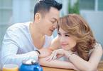 Trúng 'sét ái tình', chồng đại gia đòi cưới Thanh Thảo ngay lần đầu gặp