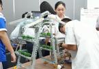 Lần đầu tiên tổ chức ngày hội STEME dành cho teen yêu công nghệ