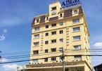 Bộ Công an điều tra các dự án của công ty Alibaba tại Đồng Nai