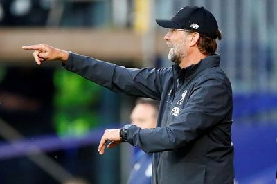 Chuyển nhượng Liverpool: Klopp báo tin buồn rười rượi
