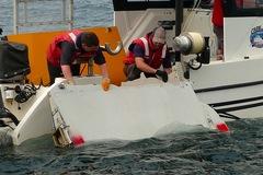 Cựu thủ tướng Australia tiết lộ chấn động về MH370