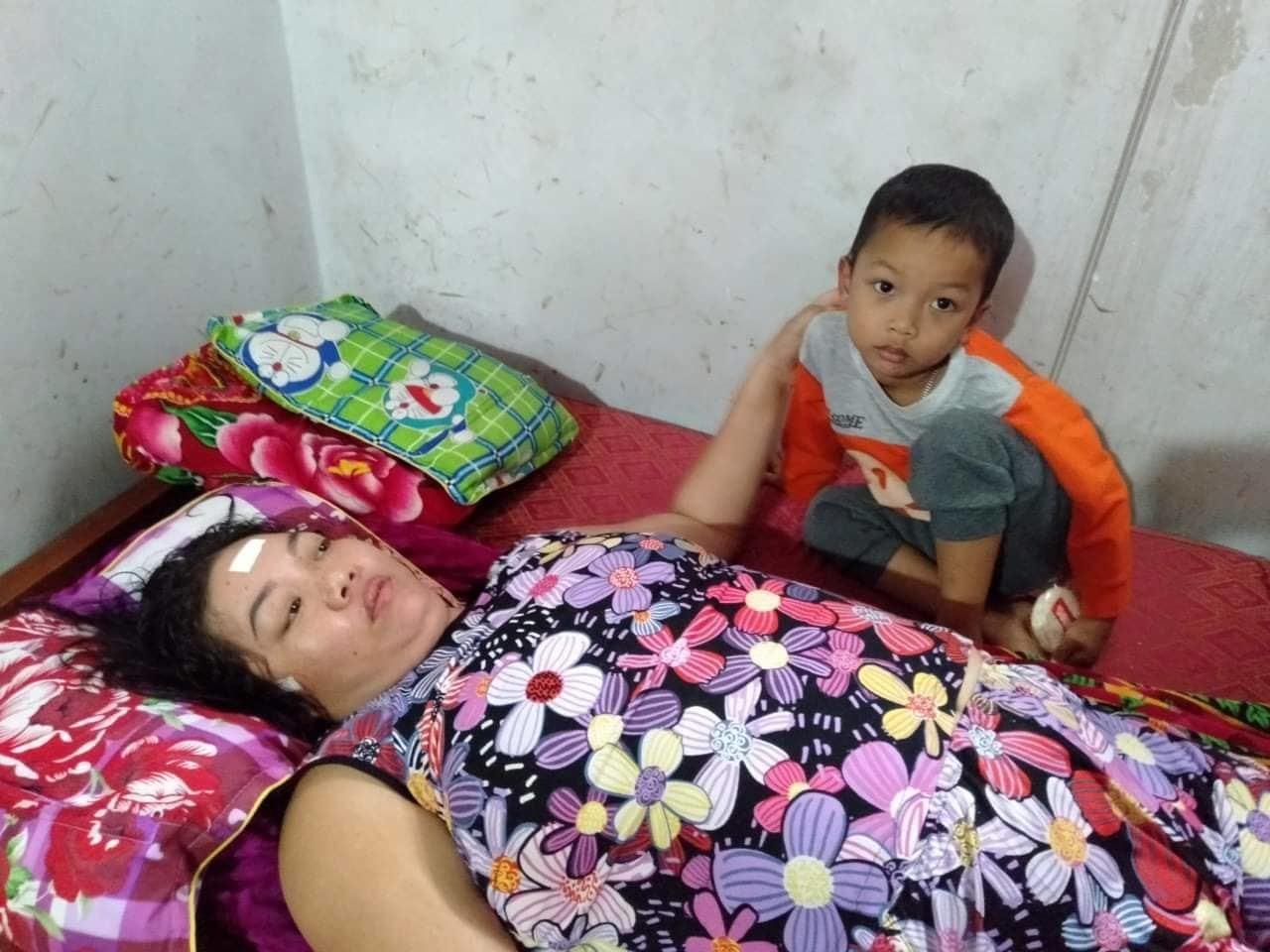 Hoàn cảnh khó khăn,Bệnh hiểm nghèo,từ Thiện VietNam Net