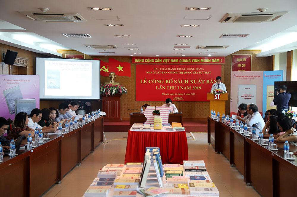 Tổng bí thư,Chủ tịch nước Nguyễn Phú Trọng,Nguyễn Phú Trọng,tham nhũng,chống tham nhũng