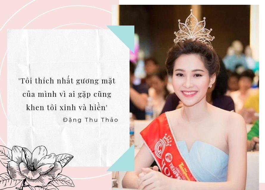 'Thần tiên tỷ tỷ Việt' đổi đời sau cuộc hôn nhân với CEO 8X của Trung Thủy Group