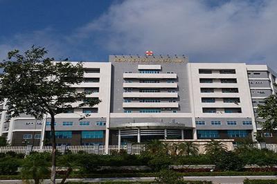 Đến viện khoẻ mạnh sinh thường, sản phụ Bắc Ninh đột ngột tử vong