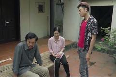 'Về nhà đi con' tập 64: Con trai cô bán hoa xúc phạm ông Sơn