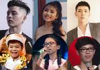 Dàn sao nhí The Voice Kids: Người yêu ở tuổi 18, kẻ bị tố chảnh chọe vô ơn