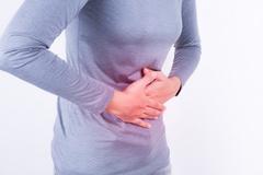 Viêm đại tràng mạn tính, nguy cơ ung thư đại trực tràng cao