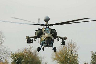 Uy lực 'siêu thợ săn đêm' Nga khiến phương Tây nể sợ