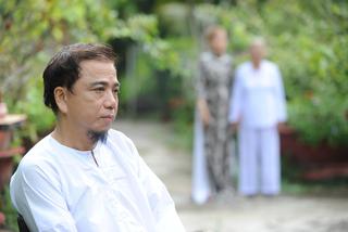 Hồng Tơ: ' Đánh bạc là ám ảnh đời tôi'