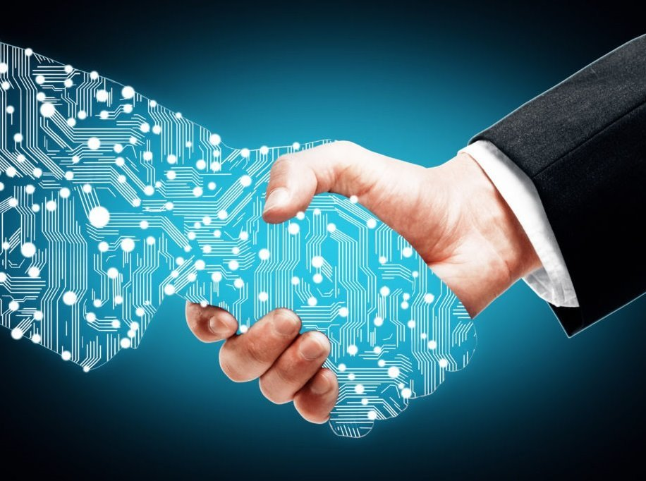 VN businesses go digital in corporate governance