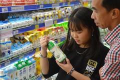Vietnam manufacturers feel pressure from choosy distributors
